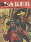 Cover for Rol Baker (Impéria, 1961 series) #1