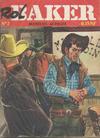 Cover for Rol Baker (Impéria, 1961 series) #2