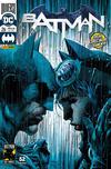 Cover for Batman (Panini Brasil, 2017 series) #26 [Capa Variante]