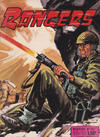 Cover for Rangers (Impéria, 1964 series) #67