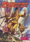 Cover for Rangers (Impéria, 1964 series) #73