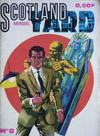 Cover for Scotland Yard (Impéria, 1968 series) #8