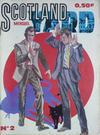 Cover for Scotland Yard (Impéria, 1968 series) #2
