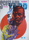 Cover for Scotland Yard (Impéria, 1968 series) #6