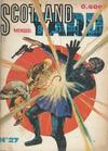 Cover for Scotland Yard (Impéria, 1968 series) #27