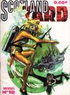 Cover for Scotland Yard (Impéria, 1968 series) #18