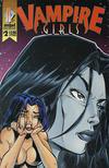 Cover for Vampire Girls:  California 1969! (Angel Entertainment, 1996 series) #2