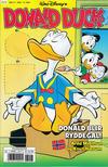 Cover for Donald Duck & Co (Hjemmet / Egmont, 1948 series) #17/2020