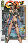 Cover Thumbnail for Gen 13 (1995 series) #5 [Newsstand]