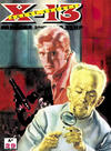 Cover for X-13 Agent Secret (Impéria, 1960 series) #29