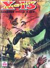 Cover for X-13 Agent Secret (Impéria, 1960 series) #58