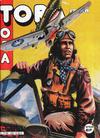 Cover for Tora (Impéria, 1982 series) #159