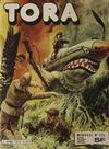 Cover for Tora (Impéria, 1982 series) #123