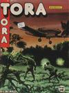 Cover for Tora (Impéria, 1982 series) #146