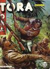 Cover for Tora (Impéria, 1982 series) #149