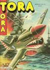 Cover for Tora (Impéria, 1982 series) #171