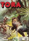 Cover for Tora (Impéria, 1982 series) #130