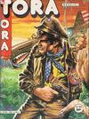 Cover for Tora (Impéria, 1982 series) #160