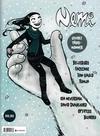 Cover Thumbnail for Nemi (2018 series) #178 [Bokhandelutgave]