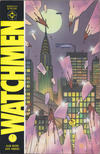 Cover Thumbnail for Watchmen (1987 series)  [Seventh Printing]