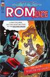 Cover Thumbnail for ROM (2016 series) #11 [Subscription Cover A]