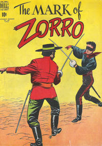 Cover Thumbnail for Four Color (Wilson Publishing, 1947 series) #228