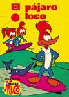 Cover for Colección Librigar (Publicaciones Fher, 1974 series) #23