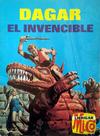 Cover for Colección Librigar (Publicaciones Fher, 1974 series) #13