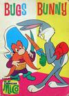 Cover for Colección Librigar (Publicaciones Fher, 1974 series) #30