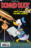 Cover for Donald Duck & Co (Hjemmet / Egmont, 1948 series) #19/2020