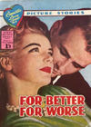 Cover for Romantic Love Library (Magazine Management, 1955 ? series) #131