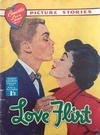 Cover for Romantic Love Library (Magazine Management, 1955 ? series) #133