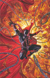 Cover Thumbnail for Spawn (1992 series) #301 [Cover L]