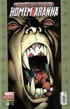Cover for Marvel Millennium (Panini Brasil, 2002 series) #66