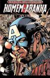 Cover for Marvel Millennium (Panini Brasil, 2002 series) #67