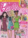 Cover for Barbie (Hjemmet / Egmont, 2016 series) #4/2020