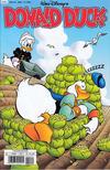 Cover for Donald Duck & Co (Hjemmet / Egmont, 1948 series) #22/2020