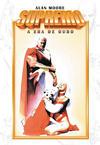 Cover for Supremo (Devir Livraria, 2007 series) #1