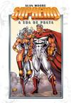 Cover for Supremo (Devir Livraria, 2007 series) #2