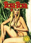 Cover for Bora-Bora (Editrice La Terza, 1970 series) #11