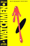 Cover Thumbnail for Watchmen (1987 series)  [Twenty-First Printing]