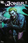 Cover Thumbnail for The Joker 80th Anniversary 100-Page Super Spectacular (2020 series) #1 [2000s Variant Cover by Lee Bermejo]