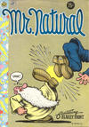 Cover Thumbnail for Mr. Natural (1970 series) #1 [Seventh printing]