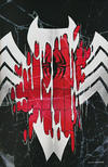 Cover Thumbnail for Amazing Spider-Man (2015 series) #800 [Variant Edition - Unknown Comics Exclusive 'Black Suit' - Tyler Kirkham Virgin Cover]