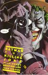 Cover Thumbnail for Batman: The Killing Joke (1988 series)  [11th Printing]