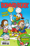Cover for Donald Duck & Co (Hjemmet / Egmont, 1948 series) #25/2020