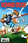 Cover for Donald Duck & Co (Hjemmet / Egmont, 1948 series) #24/2020