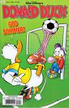 Cover for Donald Duck & Co (Hjemmet / Egmont, 1948 series) #26/2020