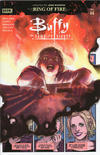 Cover Thumbnail for Buffy the Vampire Slayer (2019 series) #14 [Matthew Taylor]