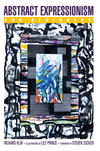 Cover for For Beginners (For Beginners, 2007 series) #[nn] - Abstract Expressionism for Beginners